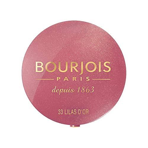 Bourjois Blush - 33 Lilas D'Or, violett, 2,5 g