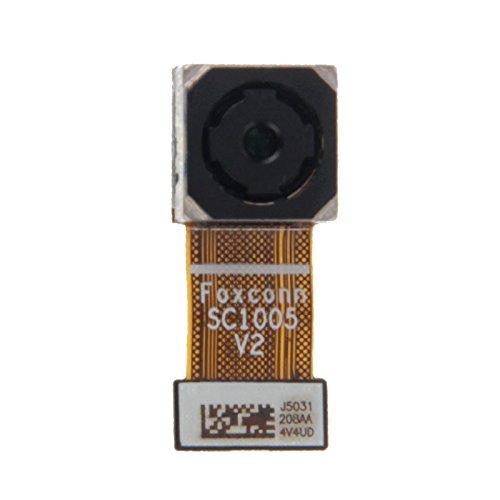 Handy-Zubehör LGMIN hintere Kamera for Huawei Ascend Mate-7 neu im Jahr 2020