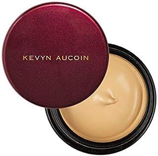 KEVYN AUCOIN The Sensual Skin Enhancer (0.63oz) -SX03