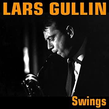 Lars Gullin: Swings