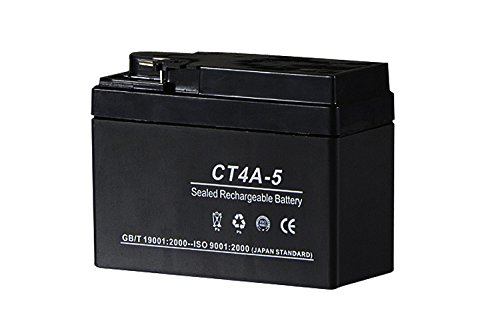 CT4A-5