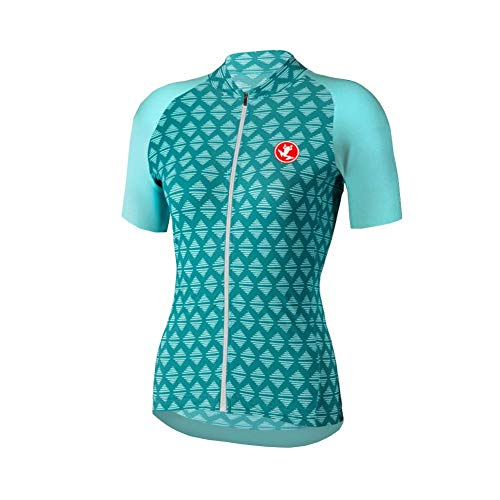 Uglyfrog Radtrikot Damen Kurzarm Fahrradbekleidung Set Outdoor Sports Radfahren Jersey