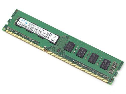 8GB (1x 8GB) DDR3 1600MHz (PC3 12800U) LO Dimm Computer PC Desktop Arbeitsspeicher RAM Memory Micron-CL