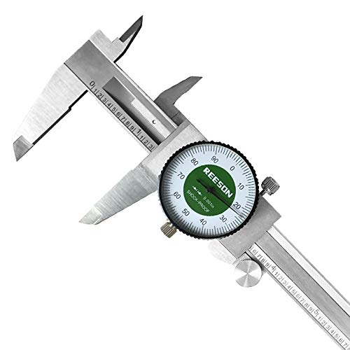 High Accuracy 6inch Dial Stainless Cash special price Vernier Steel Boston Mall Calipers