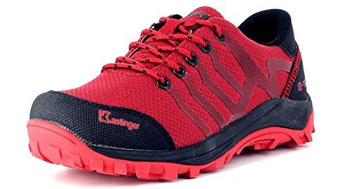 Suchergebnis auf für: Kastinger Jungen Schuhe
