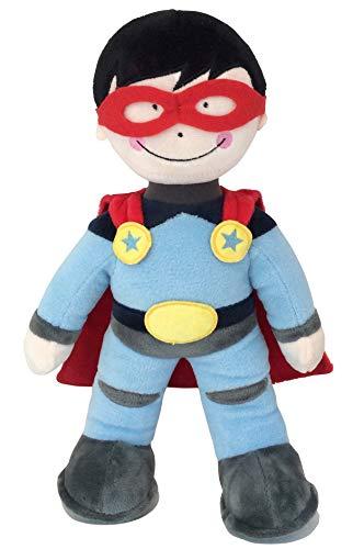 Storklings Peluche de superhéroe Juguete de superhéroe