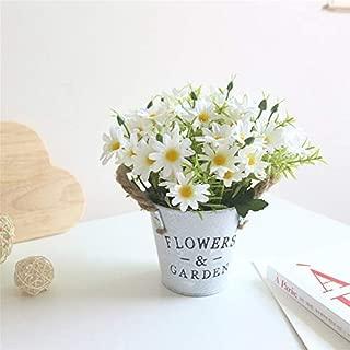 Best daisy flower arrangements centerpieces Reviews