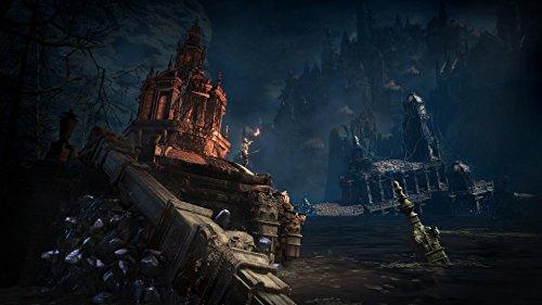 Dark Souls III The Fire Fades Edition - Xbox One - 4