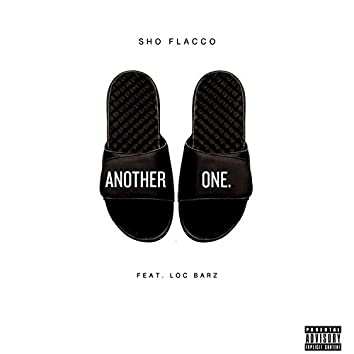 Another One (feat. Loc Barz)