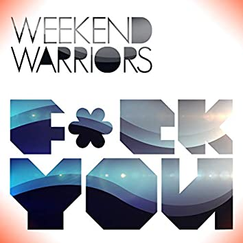 Fuck You (Remixes)