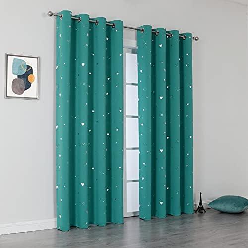 Children room curtain _image2