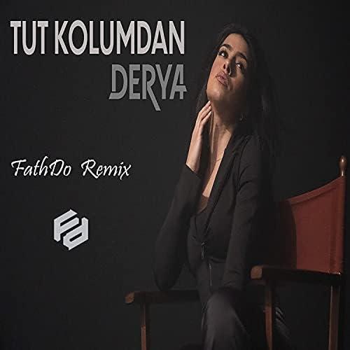 FathDo feat. Derya