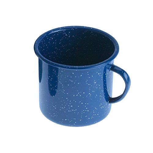 GSI Outdoors 18 FL. oz. Cup, Blue