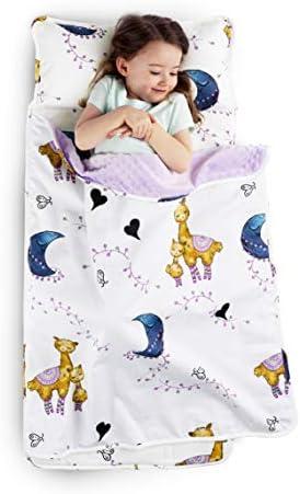 Top 10 Best toddler sleeping mat Reviews