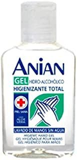 alcohol-en-gel-higienizante
