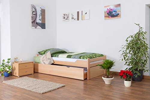 Einzelbett/Gästebett