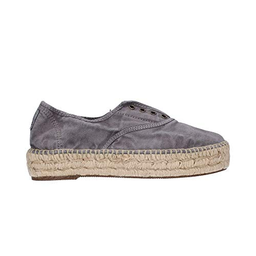 687E - Scarpa da Donna NATURAL WORLD Modello Old Zen