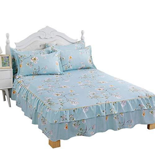 La Mejor Recopilación de Fundas de almohadas favoritos de las personas. 7