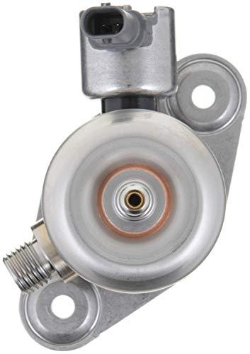 Pompe à haute pression Bosch Mini Cabriolet (également CLUBMAN COUNTRYMAN Coupé PACEMAN Roadster).