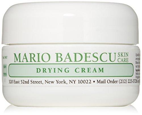 Mario Badescu Drying Cream, 0.5 oz
