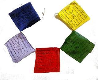 Mengger no/ël banni/ère Drapeaux de Triangle Guirlande Banderole D/écorations f/ête Fournitures Multicolore Th/ème de no/ël Pendentif Ornements Cloches et Chaussettes 5pcs Guirlande