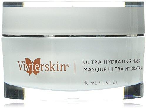 VivierSkin Ultra Hydrating Mask