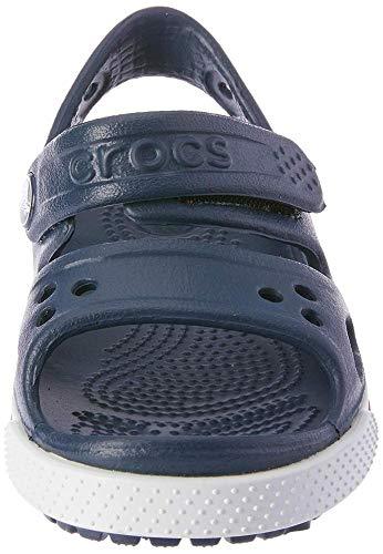 crocs(クロックス)『クロックバンド2.0サンダルPS』
