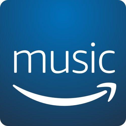 デスクトップ版Amazon Music(Windows) [ダウンロード]