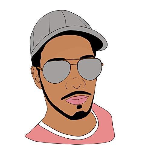 DJ Relikia Da Penha