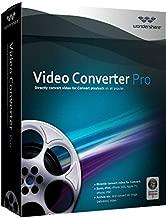 Wondershare Video Converter Pro [PC Online code]