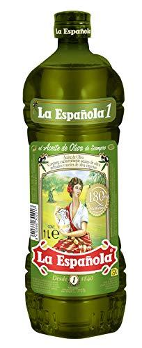 Carbonell Aceite de Oliva Virgen Extra, 5L