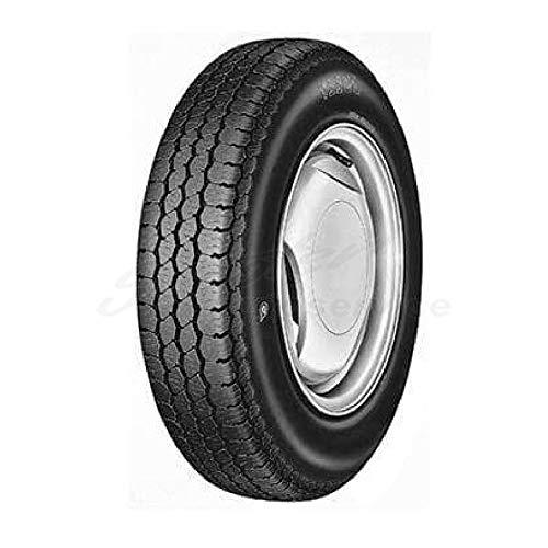 Neumáticos de verano 195/55 R10 C 98N Cheng Shin CR-966 GTA