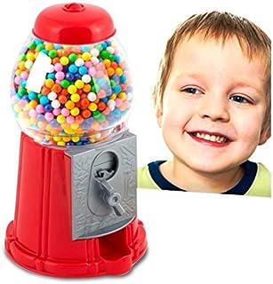Ebiz Machine à distribuer des Bonbons Distributeur de confiserie