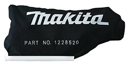 Makita DLS111ZU Akku-Kapp-& Gehrungssäge - 2