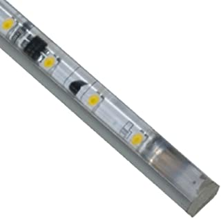 Jesco Lighting S601-12/30 LED Slim Stix 12
