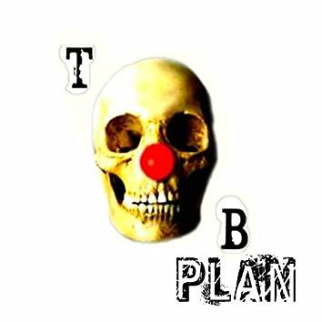 B Plan