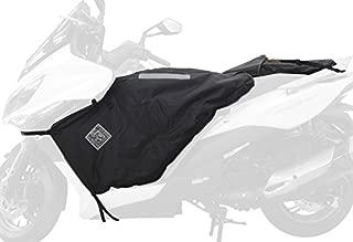 Yamaha Xenter 125//150/a partir del 2012 para MBK Oceo 125/a partir del 2012 Termoscud R090-X Saco t/érmico cubre piernas impermeable para moto Tucano Urbano