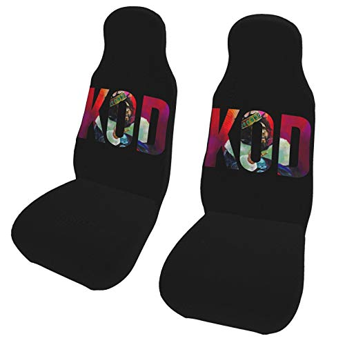 j cole car seat cover - 5