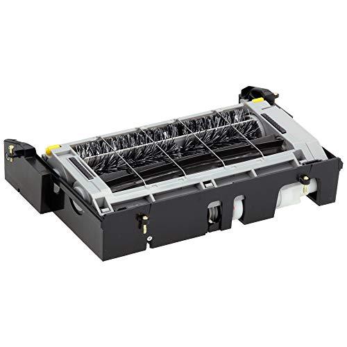 iRobot 21917 Roomba 500 600 700- Originale Modulo Testina di Pulizia con Spazzole