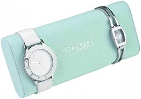 Stackers Mint Watch/Bracelet Pad