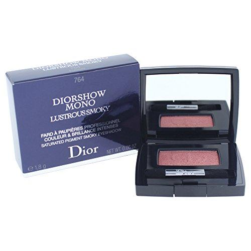 Christian Dior Oogschaduw per verpakking (x)