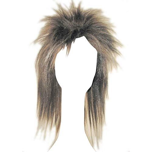 comprar pelucas tina turner on line