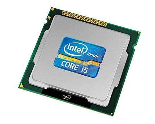 Intel Core i5-3450 Prozessor 3,1 GHz 6 MB L3 - Prozessoren (Intel® Core™ i5 der dritten Generation, 3,1 GHz, LGA 1155 (Socket H2), PC, 22 nm, i5-3450)