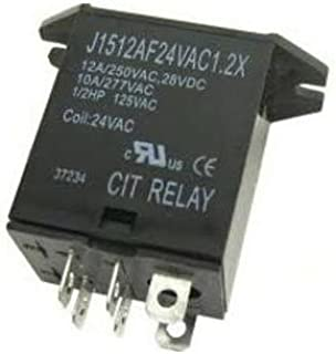 AP-4740 - Aprilaire OEM Replacement Humidifier Relay Clion