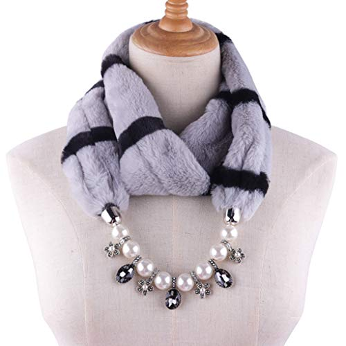 Bestselling Girls Fashion Scarves