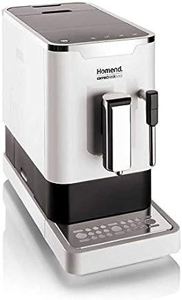 HOMEND 5003COFFEEBREAK Espresso Makinesi