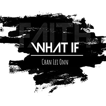 What If (Faith)