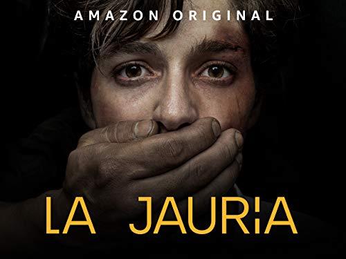 La Jauría - Season 1