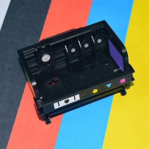 Reparar el cabezal de impresión 920 HP920 920XL cabezal de impresión FIT PARA HP 920 Cabezal de impresión Ajuste para HP OfficeJet 6000 7000 6500 6500A 7500 7500A HP920XL Impresora ( Color : 920XL )