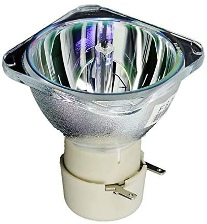 AWO Original Projector Lamp Bulb BL-FU190A / BL-FU195A / BL-FU195C / 5J.JC205.001 for OPTOMA TW556-3D DS339 DX339 DW339 HD142X HD140X HD137X DH1009i HD26Bi HD27 for BENQ MW3009 MW526 MW526A MW526H